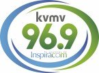 KVMV Radio a Ministry of Inspiracom 96.9 FM United States of America, McAllen