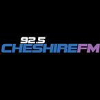 Cheshire FM 92.5 FM United Kingdom, Winsford