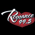 Romance 99.5 FM 99.5 FM Mexico, Guadalajara