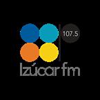 Izúcar fm 107.5 FM Mexico, Puebla