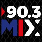 Mix 90.3 FM Puerto Vallarta 90.3 FM Mexico, Puerto Vallarta
