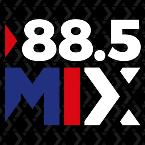 Mix 88.5 FM Veracruz 1090 AM Mexico, Veracruz