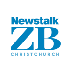 Newstalk ZB Christchurch 1098 AM New Zealand, Christchurch