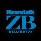 Newstalk ZB Wellington 1035 AM New Zealand, Wellington
