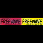 Freewave Radio 96.4 FM Netherlands, Leiden