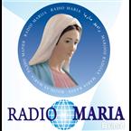 Rádio Maria (Brasil) 107.9 FM Brazil, Itaperuna