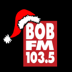 Bob's Christmas Channel 103.5 FM USA, Austin