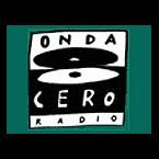 Onda Cero - San Sebastián 102.5 FM Spain, Baztan