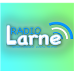 Radio Larne 101.2 FM United Kingdom, Belfast