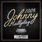Nostalgie Johnny Hallyday Belgium