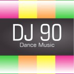 Rádio DJ90 Flash Back Brazil