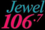 JEWEL 106.7 106.7 FM Canada, Montreal