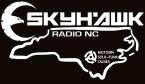 Skyhawk Radio United States of America