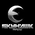Skyhawk Radio USA