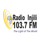 Radio Injili 103.7 Fm 103.7 FM Kenya, Kericho