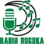 Radio Huguka Rwanda