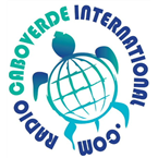 Radio Cabo Verde International SAL Cape Verde