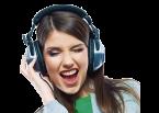 Radio Mi Preferida FM Brazil