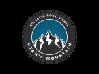 Utah's Mountain 107.9 FM USA, Salt Lake City