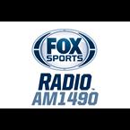 1490 Fox Sports radio 97.1 FM United States of America, Pensacola