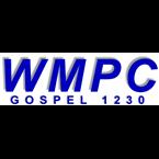 WMPC 106.9 FM United States of America, Lapeer