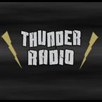 Thunder Radio 106.7 FM USA, Tullahoma