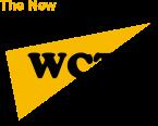 WCTR Radio 106.9 FM USA, Dover