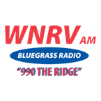 990 The Ridge 97.3 FM USA, Narrows