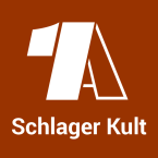 1A Schlager Kult Germany