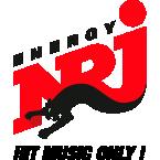 NRJ Denmark Denmark