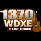 WDXE 95.3 FM USA, Lawrenceburg
