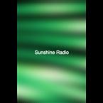 WNKW 97.5 FM USA, Neon