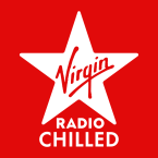 Virgin Radio Chilled United Kingdom