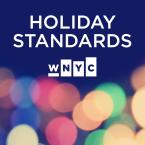 WNYC Holiday Standards USA