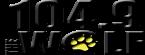 The Wolf 103.3 FM United States of America, Black Eagle