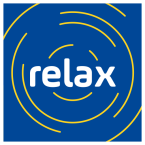 ANTENNE BAYERN Relax Germany