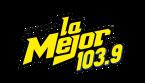 Radio La Mejor FM Ecuador 103.9 FM Ecuador, Ibarra