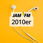 JAM FM 2010er Germany