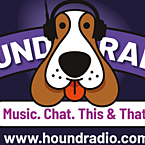 Hound Radio USA, Washington Dc