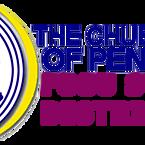 COP RADIO FOSU STATION DISTRICT Ghana, Assin Fosu