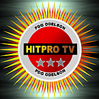 HITPRO TV Haiti, Artibonite