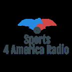 Sports 4 America Radio United States of America