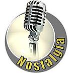 RADIO NOSTALGIA MVA Mexico, Monclova