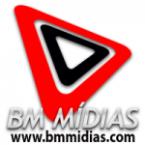 Rádio BM Mídias Brazil, Bernardo do Mearim