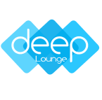 Deep Lounge Radio Bulgaria, Sofia