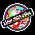 Rádio Jesus a Vida Brazil, Salvador