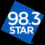 Star 98.3 98.3 FM Canada, Chilliwack