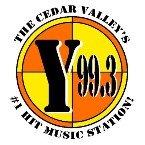 Y-99.3 99.3 FM United States of America, Waterloo