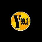 Y-99.3 99.3 FM USA, Waterloo-Cedar Falls