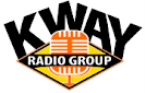 KWAY Country 1470 AM United States of America, Waverly